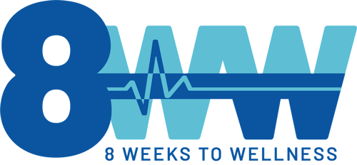 Park Ridge Chiropractor and Wellness Experts, 8 Weeks to Wellness